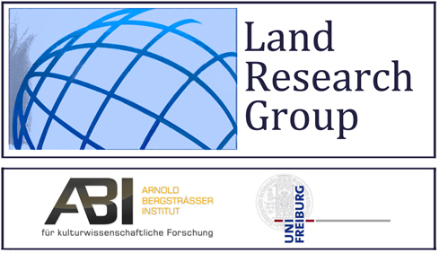 icp-l research group logo